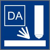 ARC-DA WELDING